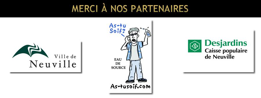 Partenaires # 2